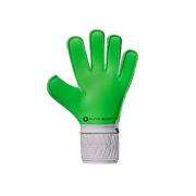 Вратарские перчатки Elite Andaluscia