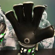 elite-sport-combat-pro-ergo-rollfinger-fingerprote (1)