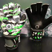 elite-sport-combat-pro-ergo-rollfinger-fingerprote