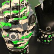 elite-sport-combat-pro-ergo-rollfinger-fingerprote (2)