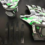 elite-sport-combat-pro-ergo-rollfinger-fingerprote (4)