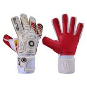 Профессиональные вратарские перчатки Elite Fenix