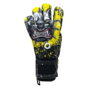 Вратарские перчатки Elite Hunter-MD