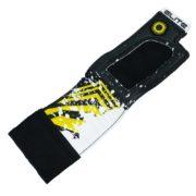 Вратарские перчатки Elite Hunter-MD — ремешок