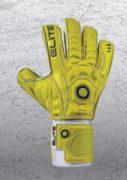 Профессиональные вратарские перчатки Elite Infinite