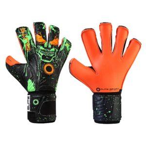 Вратарские перчатки Elite Ork