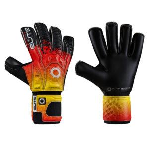 Профессиональные вратарские перчатки Elite Eagle