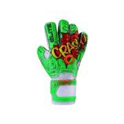 Вратарские перчатки Elite Crash