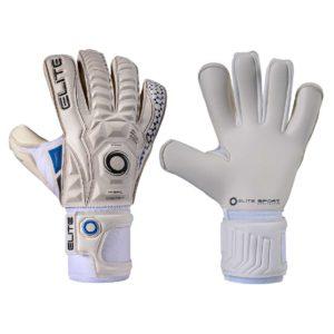 Профессиональные вратарские перчатки Elite Supreme