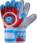 Вратарские перчатки Elite Stars