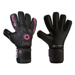 Профессиональные вратарские перчатки Elite Forza