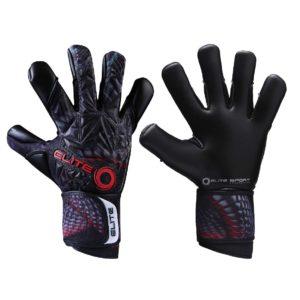 Профессиональные вратарские перчатки Elite Vipera