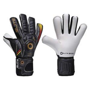 Профессиональные вратарские перчатки Elite Knight